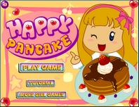 Jeux de crêpes gratuit jeux de cuisine gratuit jeu de crêpes tu