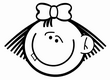 Chandeleur date 2018 origine recette de crepe tradition dicton proverbe jeux crepes chandeleure - Date de la chandeleur 2017 ...