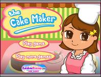 jeux de cuisine jeux de cuisine : jennmomoftwomunchkins